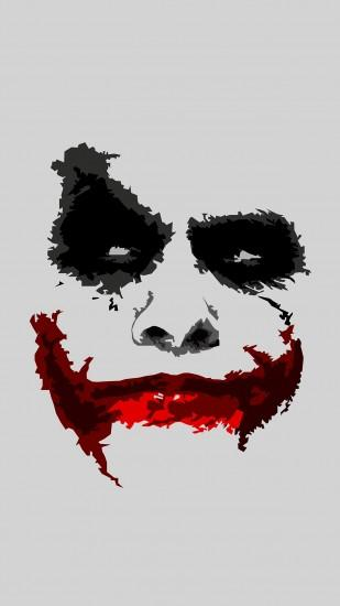download joker wallpaper 1242x2208 for ipad 2