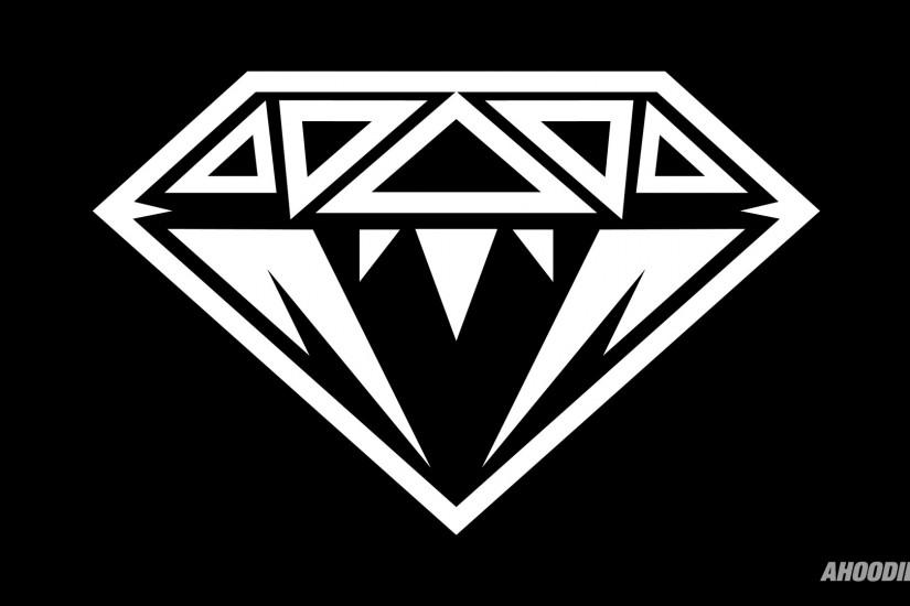 diamond wallpaper 1920x1080 ipad