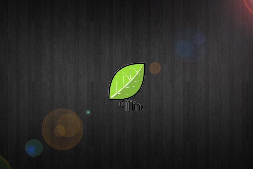 Linux Mint Live Wallpaper - WallpaperSafari | Free Wallpapers | Pinterest |  Linux mint, Live wallpapers and Wallpaper