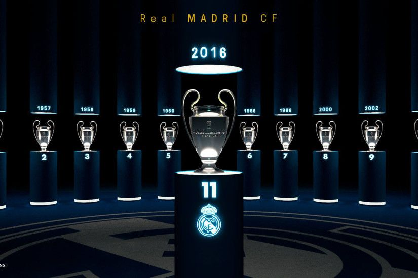 Wallpaper Real Madrid (78 Wallpapers)