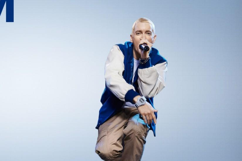 most popular eminem wallpaper 2048x2048