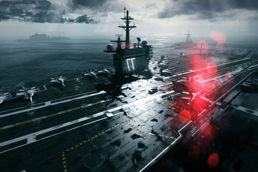 video Games, PC Gaming, Ship, Navy, Sea Wallpapers HD / Desktop and Mobile  Backgrounds