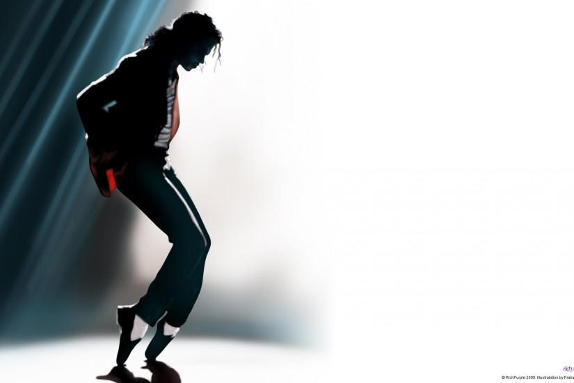 full size michael jackson wallpaper 1920x1200 for windows 7