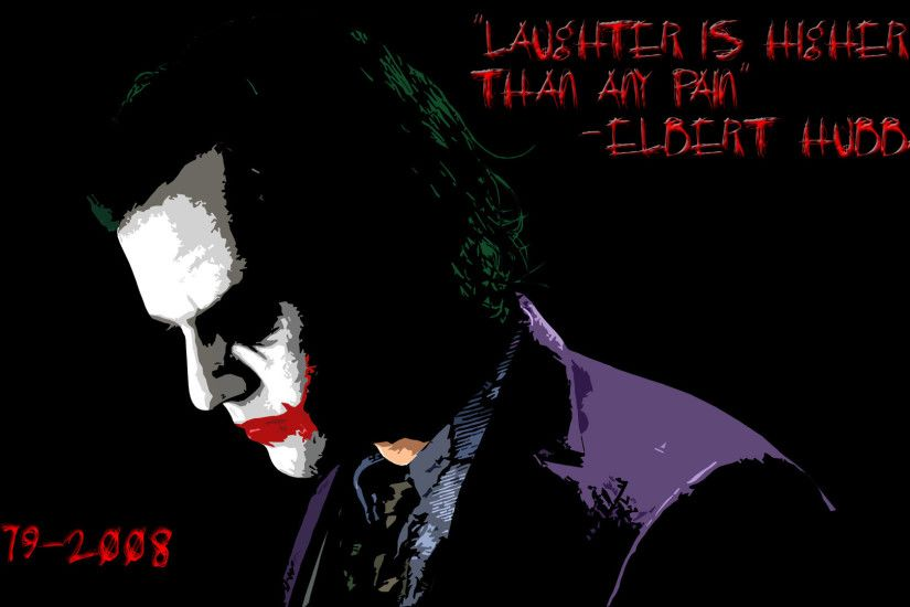 The Joker Wallpaper 1920x1080 The, Joker, Batman, The, Dark, Knight