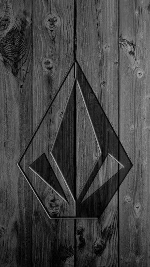 Wallpaper iphone volcom - Volcom Stone Iphone Wallpapersiphone  Backgroundsipod. Download