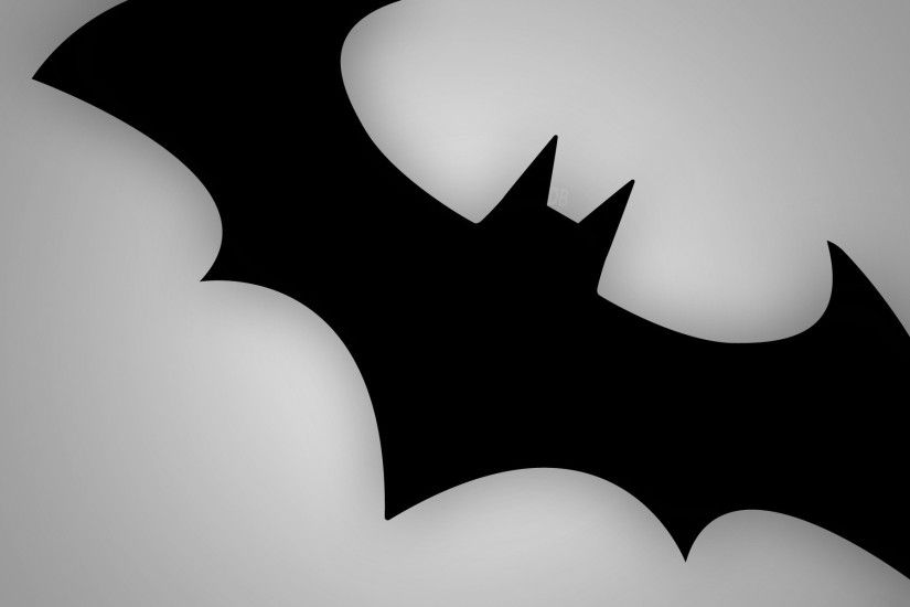 Cool Batman Logo #6900867
