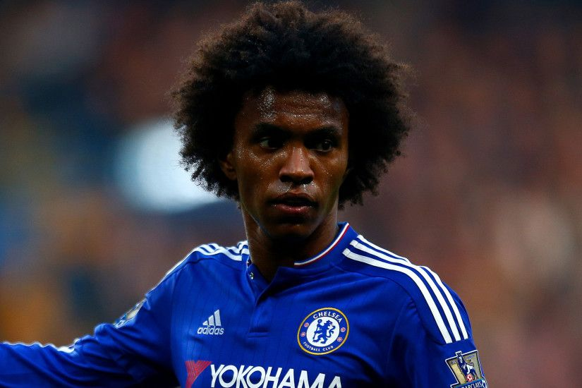 Chelsea-injury-news-Willian-to-be-assessed-ahead-of-trip-to-Watford.jpg ...