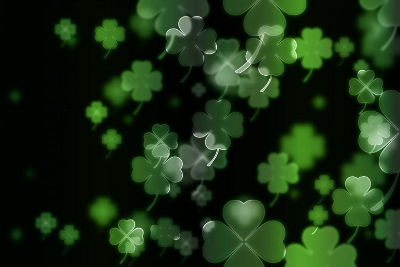 Wallpapers For > Irish Backgrounds Free