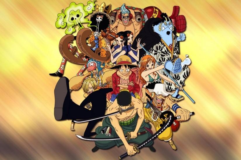 ... best_one_piece_new_world_desktop_backgrounds_free-hd-wallpapers ...
