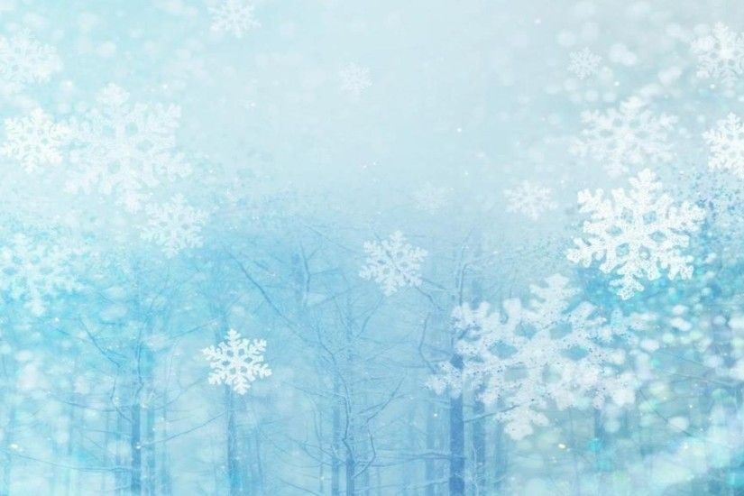Gallery of White Christmas Wallpaper