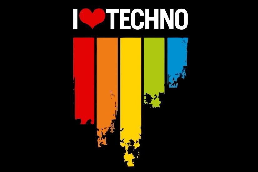 Techno Music 621007. UPLOAD. TAGS: Techno Art House Love