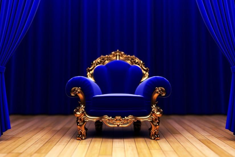 download royal blue wallpaper which is under the blue wallpapers .