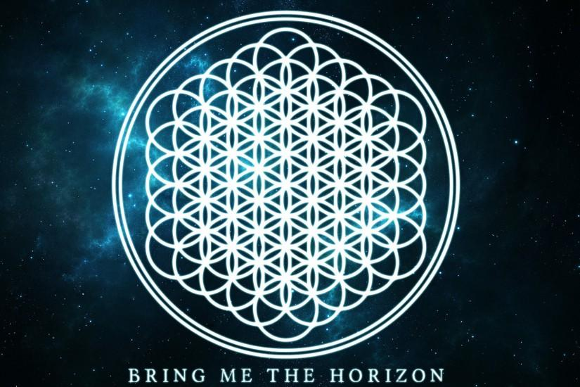 Bring me the Horizon wallpaper iPhone ...