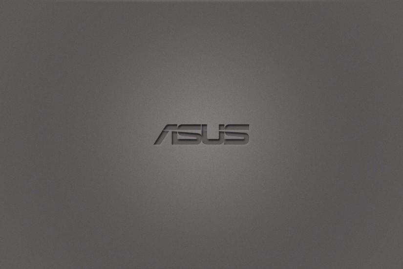 Asus Computer Wallpapers, Desktop Backgrounds | 1920x1200 | ID:177596