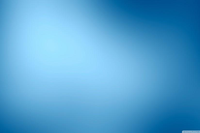 free simple background 2560x1440