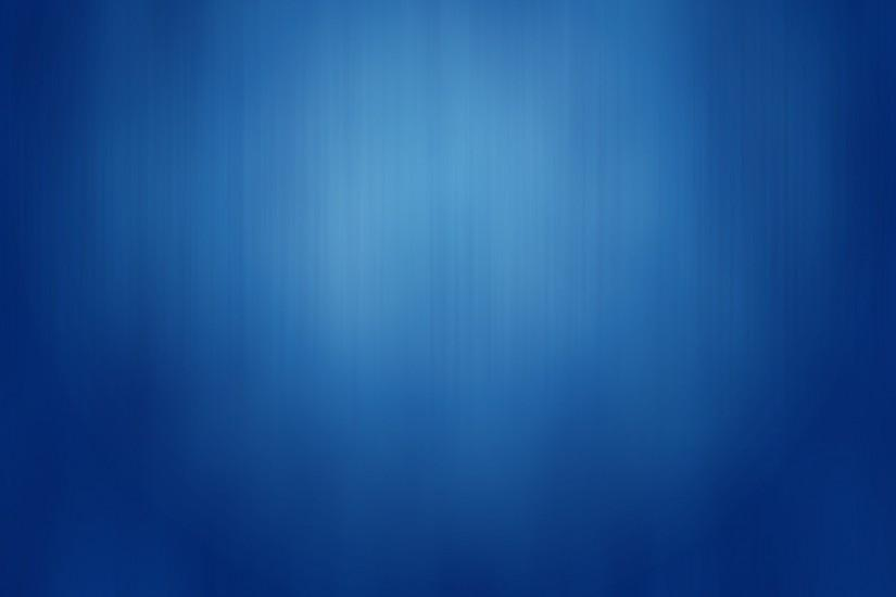 full size cool blue backgrounds 1920x1200 for htc