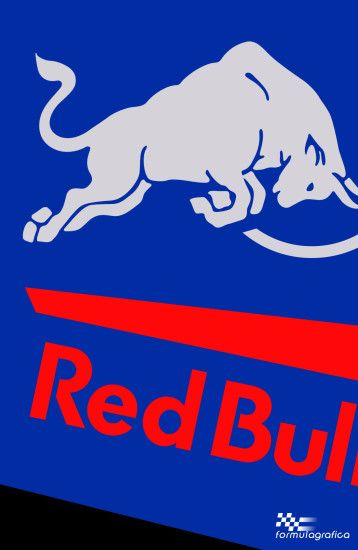 ... Scuderia Toro Rosso - 2017 Iphone Wallpaper - Livery