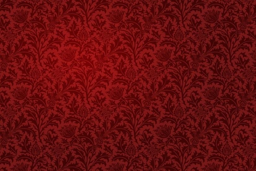 Textured Red Wallpapers - Wallpaper Cave Free Red Texture Wallpaper Wide Â«  Long Wallpapers ...
