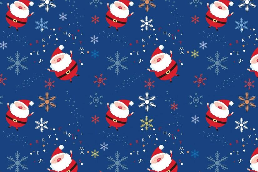 christmas backgrounds 1920x1080 pc