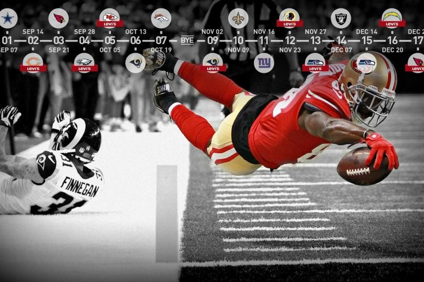amazing 49ers wallpaper 1920x1080 for mac