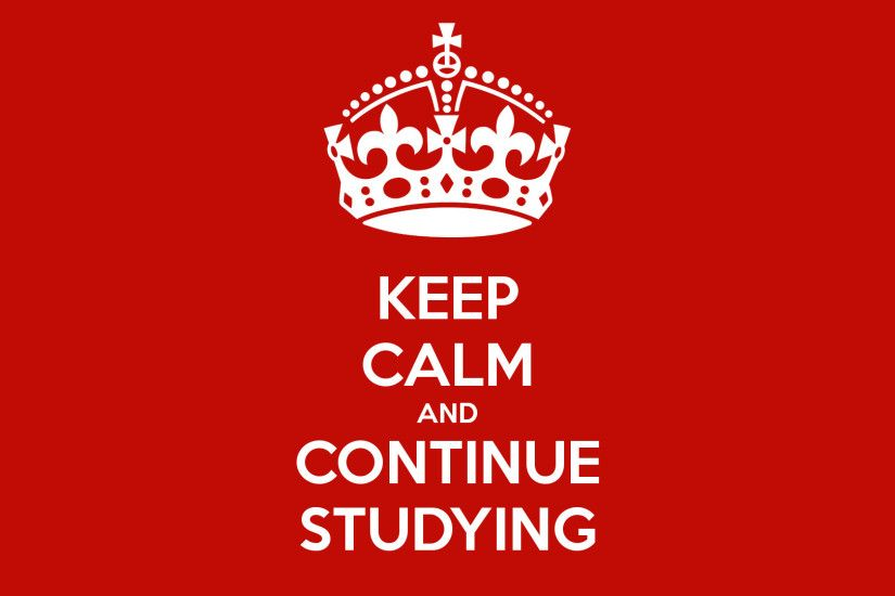 free download inspirational quotes wallpapers free download inspirational  quotes wallpapers funny pictures about studying ...