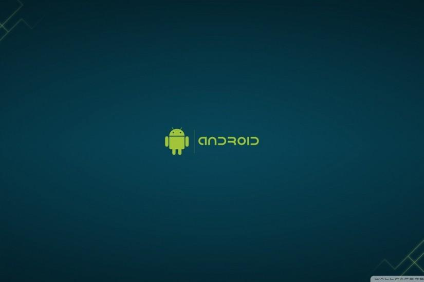 android wallpaper 1920x1080 for ipad 2