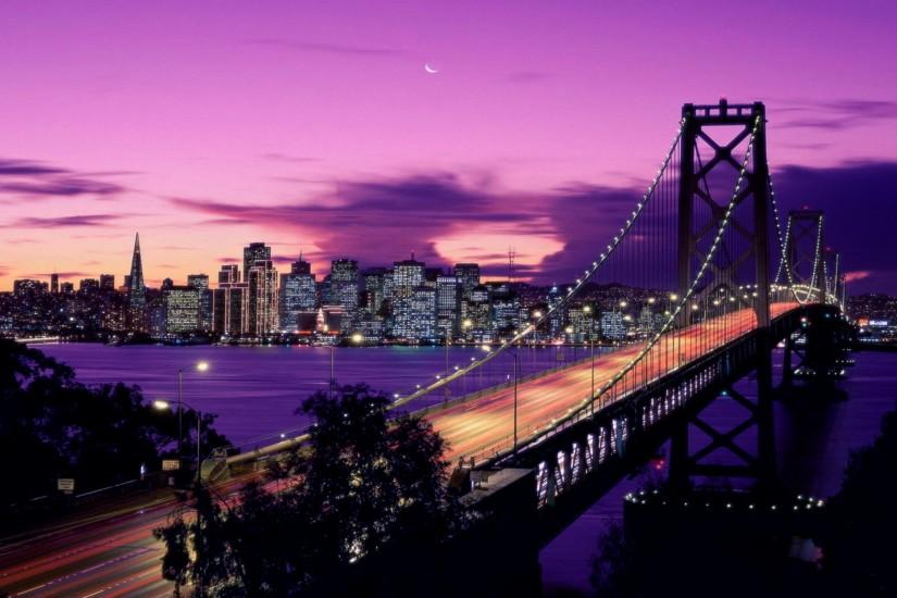 widescreen san francisco wallpaper 2560x1600 for android tablet