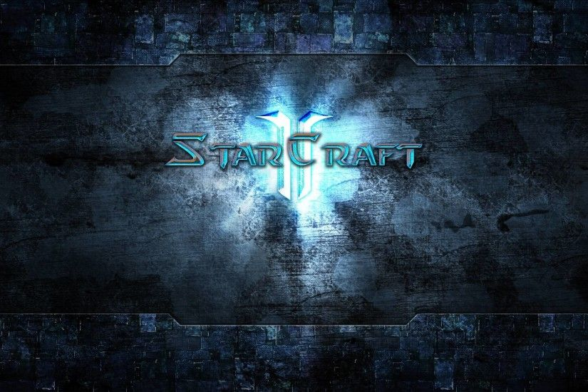 StarCraft 2 wallpapers | StarCraft 2 background - Page 4