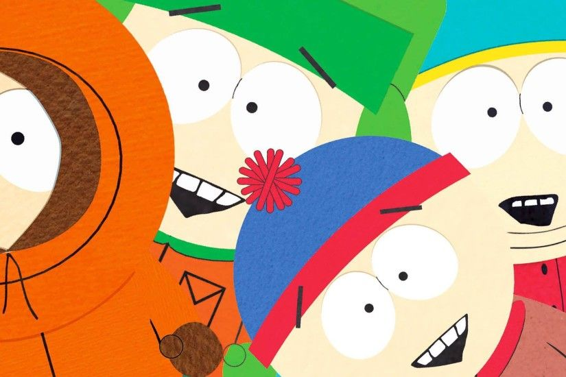 South Park Wallpaper - Wallpapers Browse ...