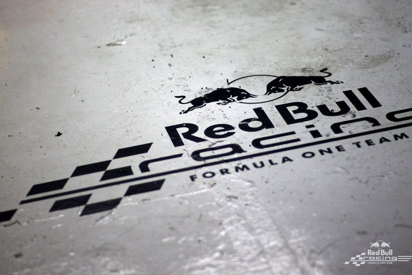 wallpaper.wiki-HD-Red-Bull-Logo-Images-PIC-