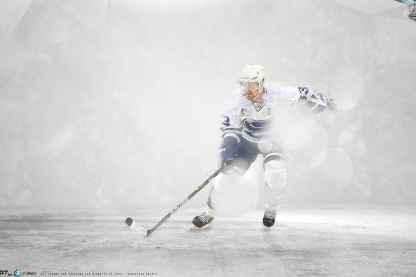 ... Hockey Wallpaper (4)
