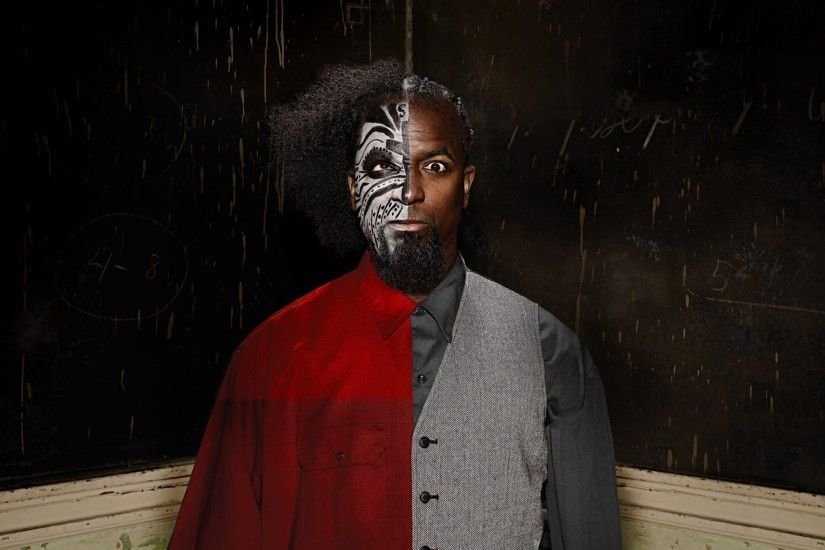 tech n9ne strange music sickology 101 hardcore rap