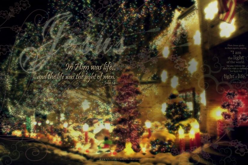 53 christian christmas backgrounds 183�� download free cool