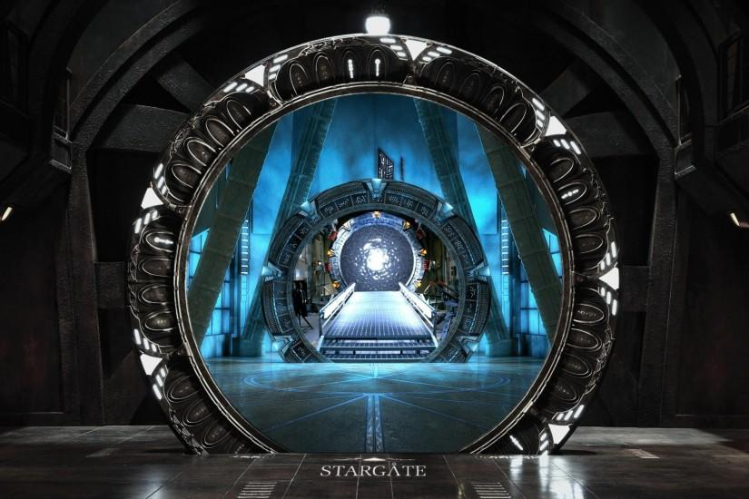 12 Stargate Universe Wallpapers | Stargate Universe Backgrounds
