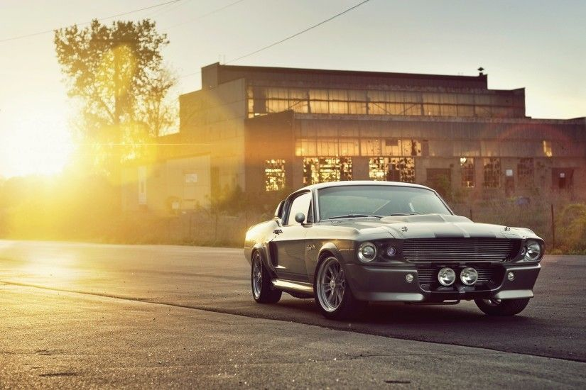 vintage car wallpaper #231793 0 736x552 ford vintage mustang hd wallpapers  ...