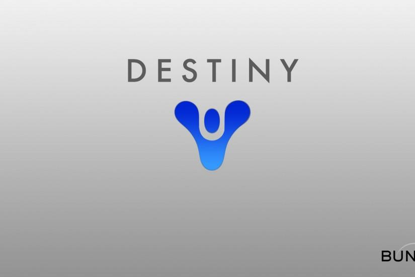 destiny wallpapers 1920x1080 iphone