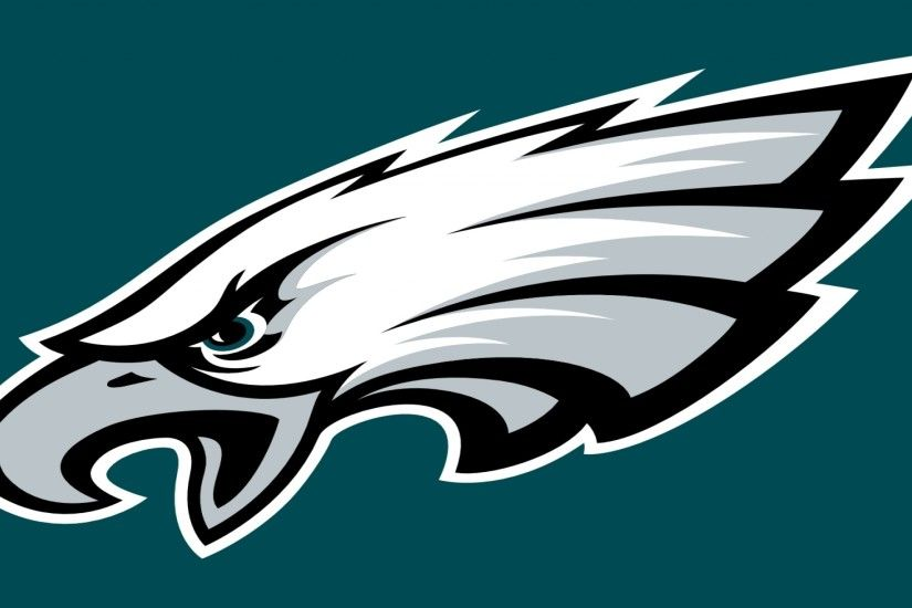 Philadelphia Eagles Wallpapers 183 ①