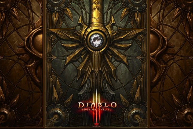 wallpaper.wiki-HD-Desktop-Diablo-3-Images-Free-