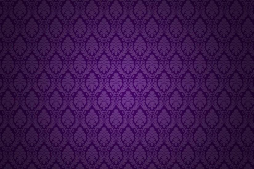 best purple wallpaper 1920x1080 for 1080p