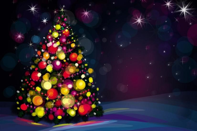 christmas tree wallpaper 1920x1393 hd for mobile