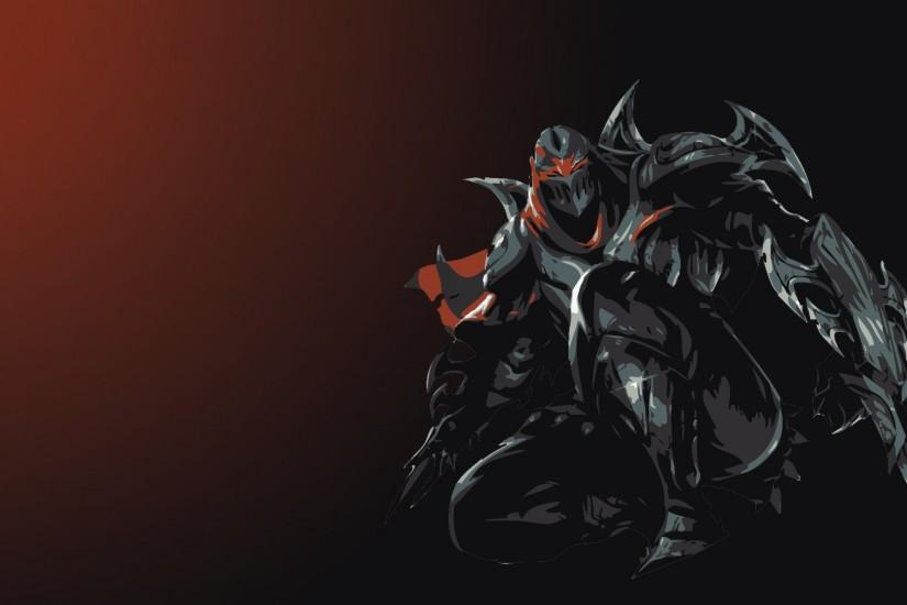 free zed wallpaper 1920x1080 for mobile hd