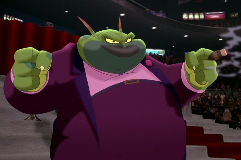 Space-jam-disneyscreencaps.com-7269.jpg