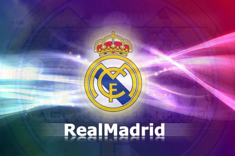Real, Madrid, Uefa, Champions, League