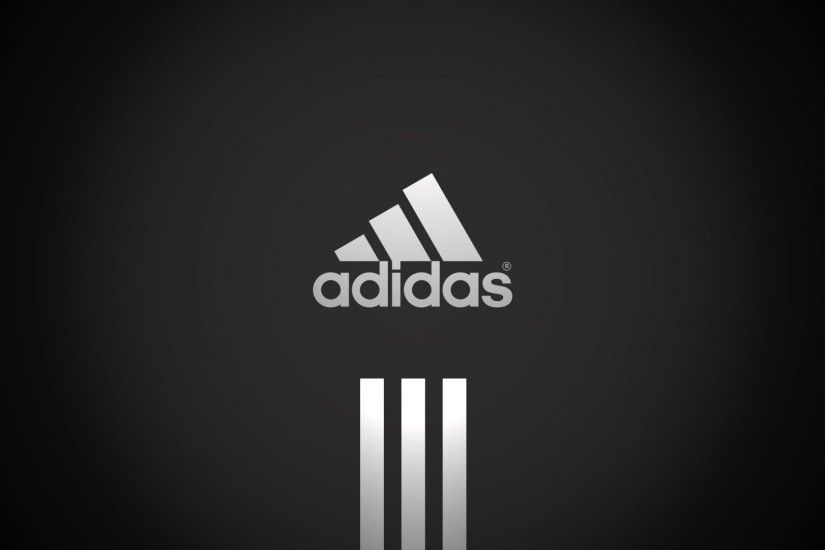 Nike Wallpapers 1080p