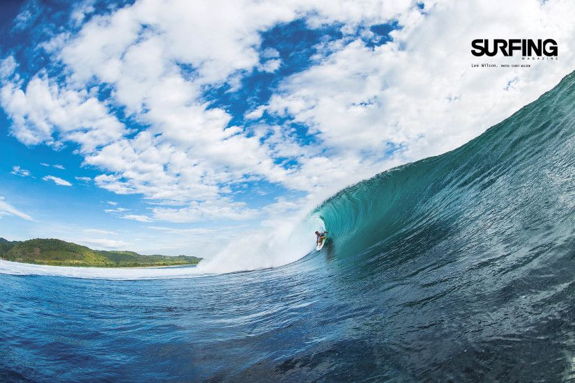 Surfing in Teahupoo Tahiti Wallpapers HD Wallpapers | HD Wallpapers |  Pinterest | Tahiti, Hd wallpaper and Wallpaper