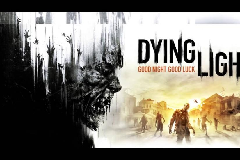 Dying Light #872076 | Full HD Widescreen wallpapers for desktop .