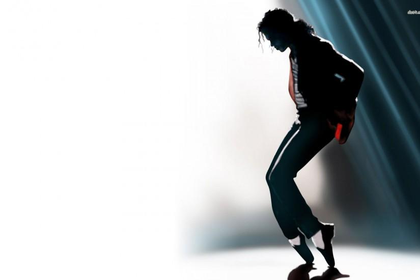 michael jackson wallpaper 1920x1200 mobile