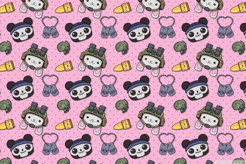 full size kawaii backgrounds 1920x1080 4k