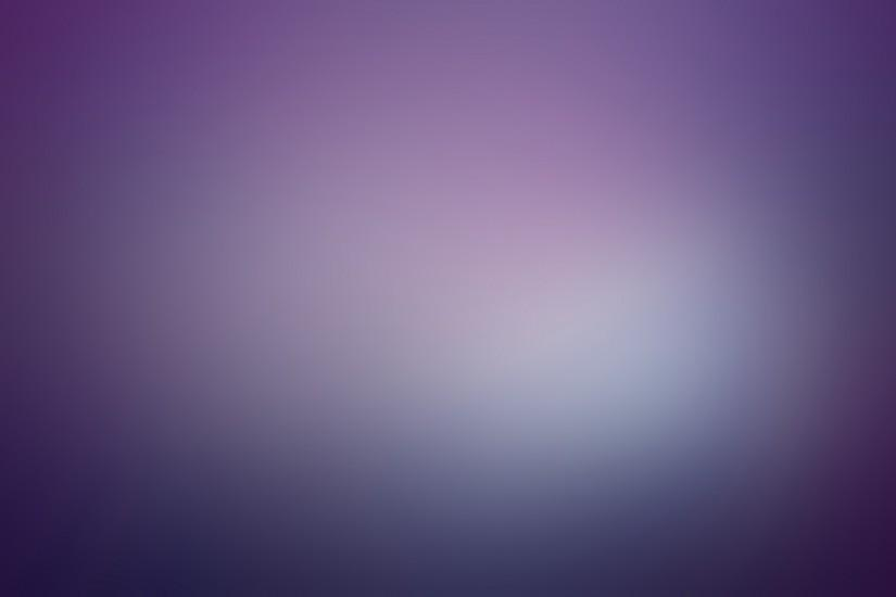 dark purple background 2560x1440 windows 10