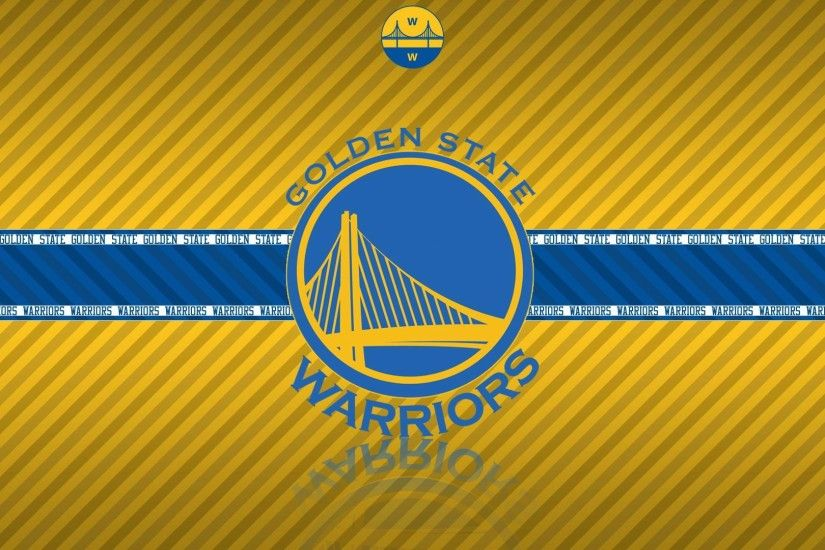 8. golden-state-warriors-wallpapers-HD8-600x338
